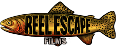 Reel Escape Films - Welcome to the Escape
