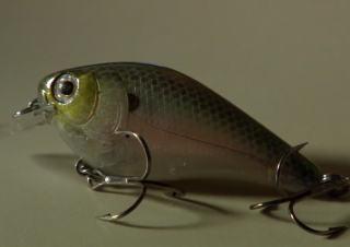 Belly Boat Bassin' – Part 2