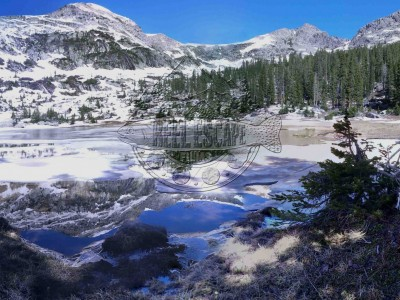colorado-high-Lake-ice-off