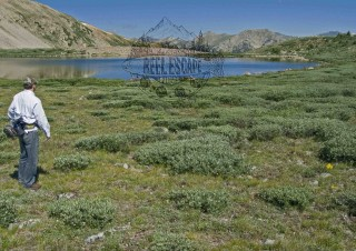 colorado-high-alpine-lake